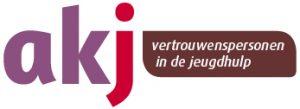 AKJ-Logo-2016_RBG_WEB