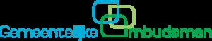 logo-gemeentelijke-ombudsman