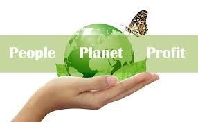 PeoplePlanetProfitMVO