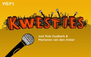 kwesties.nl
