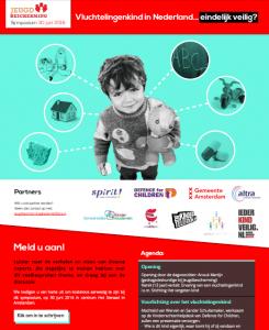 Symposium vluchtelingenkind 30 juni klein