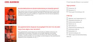 screenshot-webshop