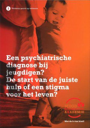 een-psychiatirische-diagnose-bij-jeugdigen