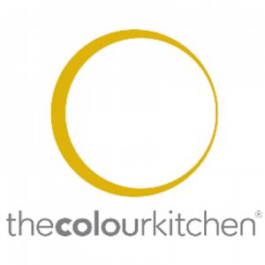 thecolourkitchen